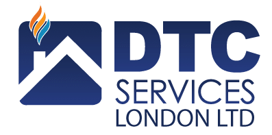dtcservices.co.uk